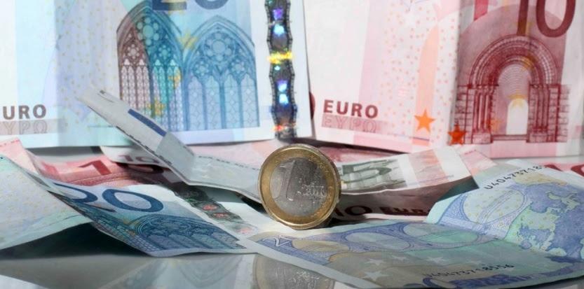 """L'OCDE parle de """"taux encourageants"""" de croissance pour l'Amérique du Nord, le Japon et le Royaume-Uni, et juge que """"la zone euro dans son ensemble n'est plus en récession."""" (PHOTOPQR/LE PARISIEN PHOTOPQR/LE PARISIEN)"""