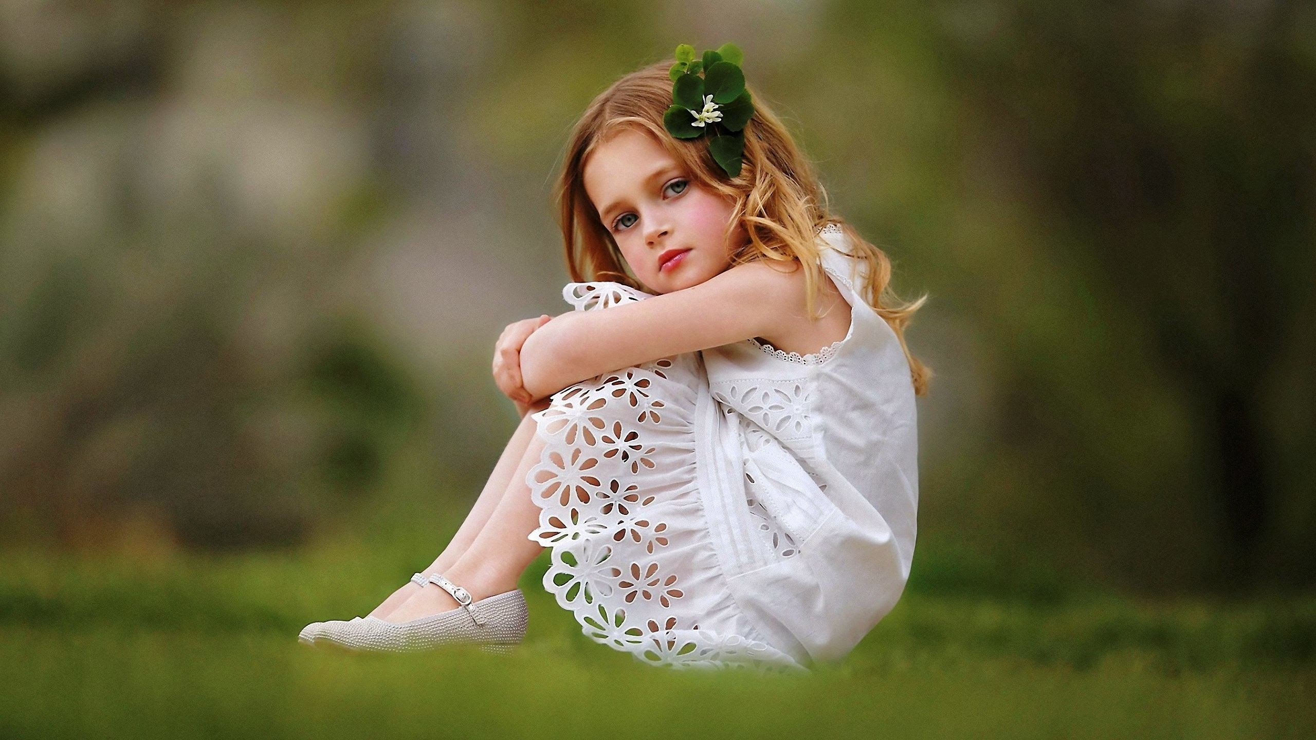 Cute Baby Girl Pictures Wallpapers 67 Images