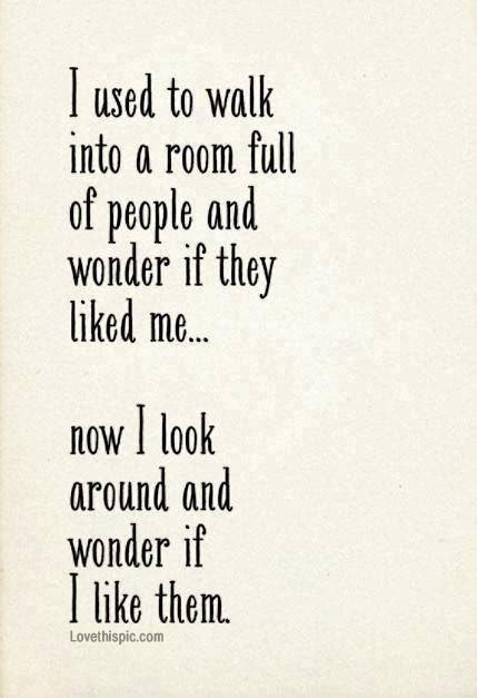 Wonder If You Love Me Quotes