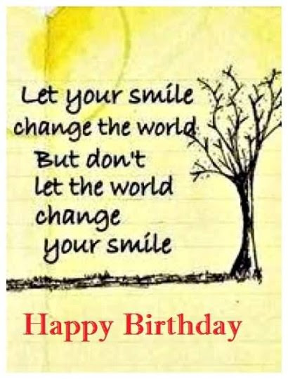 original quotes for kids birthday awesome greeting hd images