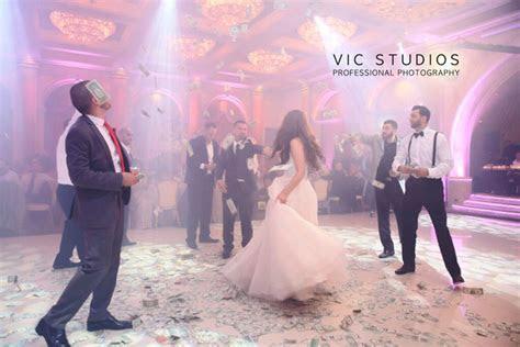 Harsanik   Armenian Wedding Traditions: Welcoming the