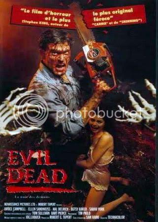 evil dead photo: evil dead evil_dead.jpg