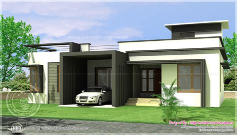 august kerala home design floor plans house plans
