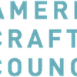 American Craft Council working with Zydeco Design : Zydeco Design