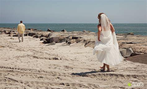 ocean city yacht club wedding   jill brian   Dinofa