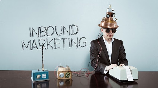 115 killer resources to hack your inbound marketing success