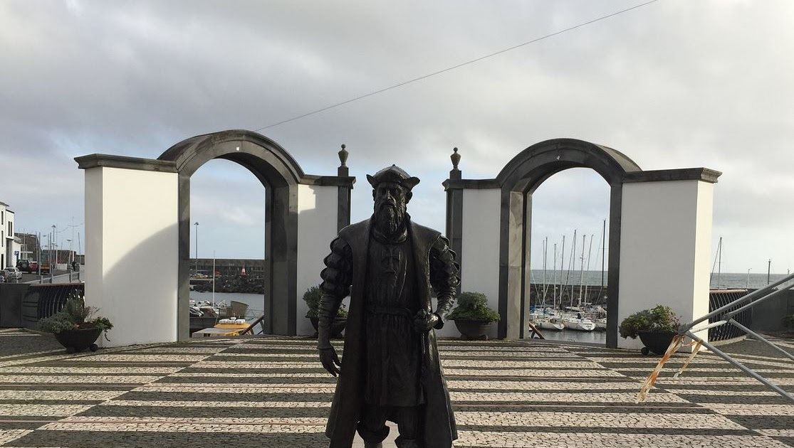 angra do heroismo single mature ladies Angra do heroísmo government of the azores promotes 8th regional campaign on dating violence prevention.