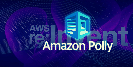 Amazon Polly Plugin for WordPress - Turn Your Blog Posts into Audio and Pdcasts