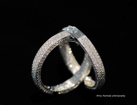 wedding bands st matthews jewelers louisville   St