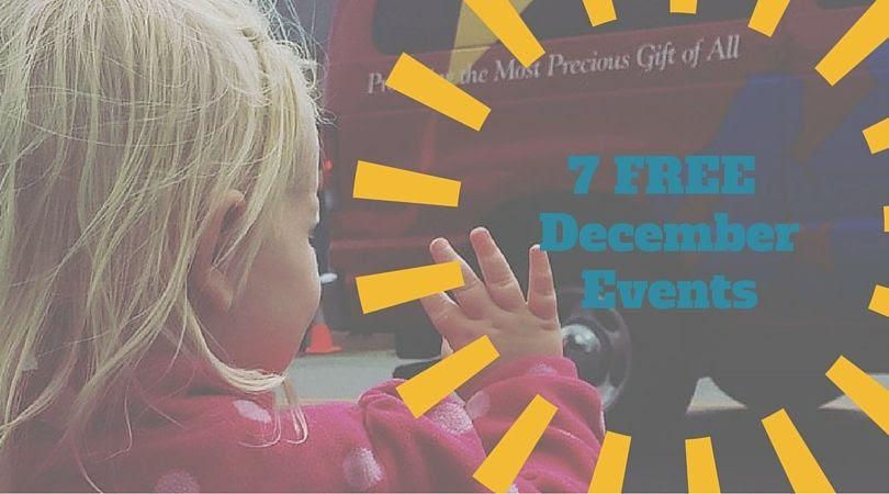 photo 7 FREE December Events_zpszxorruhk.jpg
