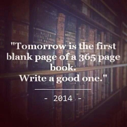 Funny New Years Resolution Quotes Quotes About Funny New Years
