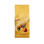 Lindt Lindor Truffles, Assorted Flavors - 21.2 oz bag