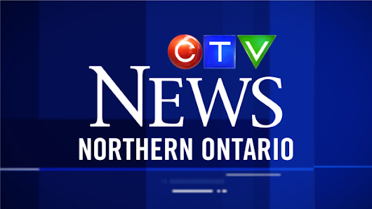 CTV News at Six Northern Ontario for Sun., Nov 26