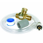 Camco 36543 Pump Converter Winterizing Kit