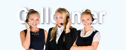 What Does It Take To Work In A Call Center? | ROI Call Center Solutions