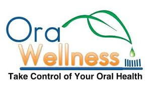 orawellness logo