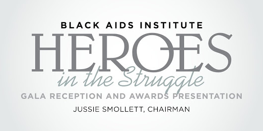 Taraji P. Henson, Laverne Cox, Alfre Woodard and More Honored at the 16th Annual Heroes In The Struggle Gala Reception and Awards Presentation