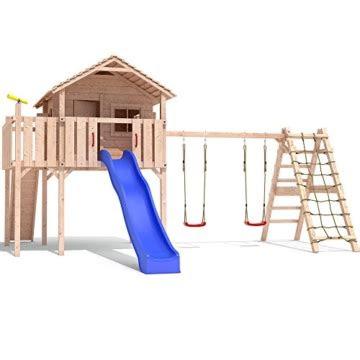 colino spielturm guenstig kaufen kinderspielhaus colino