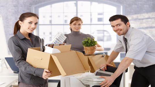 Moving Company Melbourne | Packers and Movers