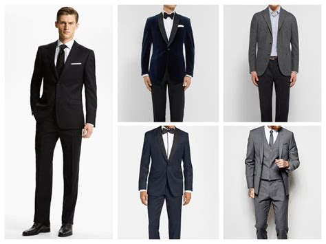 How To Dress Up And Choose a Man's Outfit   Dress Online