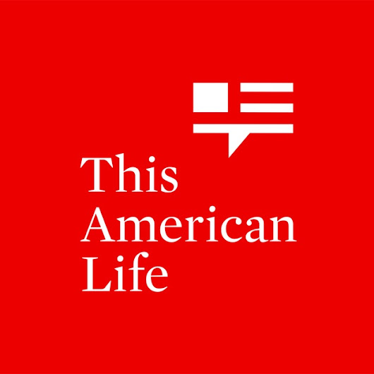 This American Life by WBEZ on Apple Podcasts
