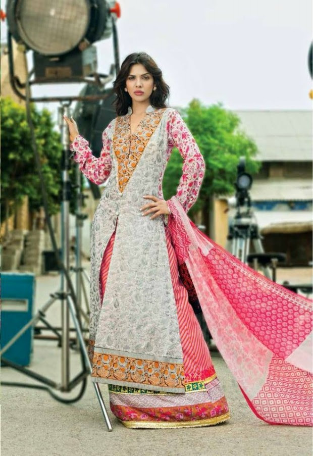 Womens-Girl-Dress-Reeva-Designer-Embroidered-Lawn-Collection-2013-By-Shariq-Textile-17