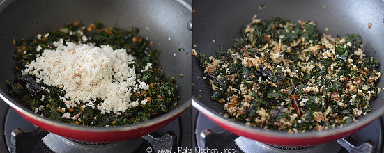 3-murungai-keerai-recipe