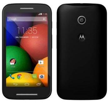 Motorola Moto E User Guide Manual Tips Tricks Download