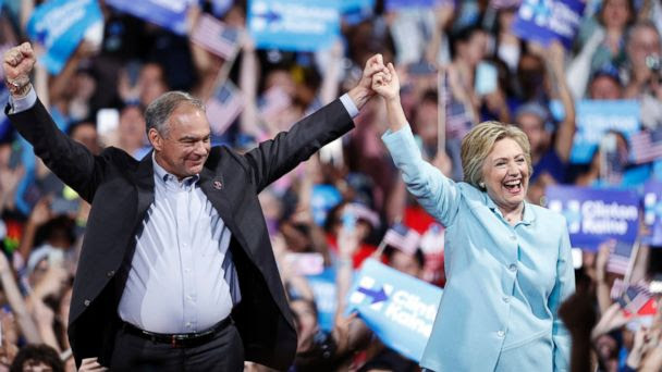 http://abc7ny.com/news/clinton-kaine-campaign-as-running-mates-for-first-time/1439960/