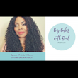 Biz Babes with Soul Podcast: Linda Williams- On Embracing Fear & the Unknown