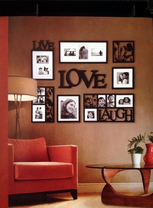 Decorate Empty Gallery (7)