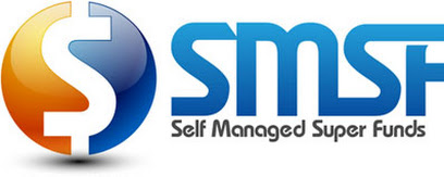Australia's Largest SMSFs | SMSF = Self Managed Super Funds