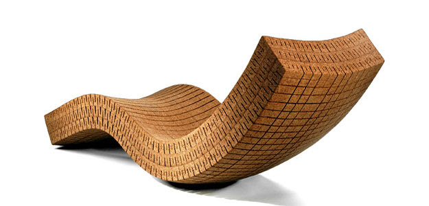 3 Bold New Patio Furniture Ideas « Bombay Outdoors