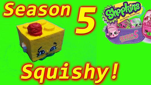 Squishy Cookieswirlc : Children s Crafts - Google+