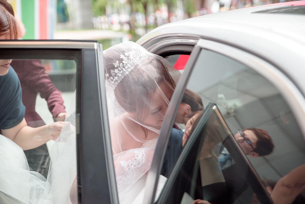 058台北婚禮拍攝推薦