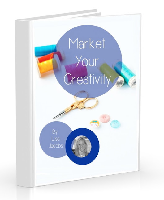 Free Marketing Bundle for Your Business - Marketing Creativity