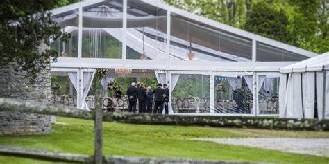 Greenacres Arts Center Weddings   Get Prices for Wedding