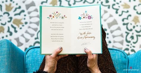 Anniversary Messages to Girlfriend   American Greetings