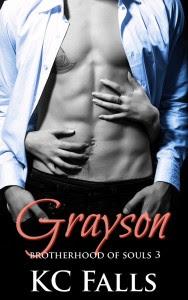 grayson_med