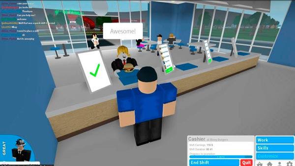 Roblox Bloxburg Juego Gratis En Jugarmaniacom - roblox games gratis
