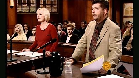 Judge Judy Full Episodes Youtube