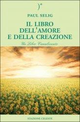 Il Libro dell'Amore e della Creazione - Libro
