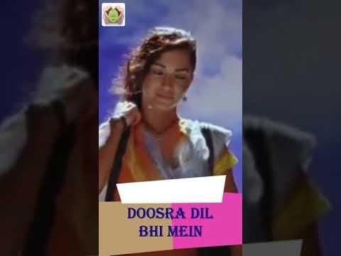 Hosanna: Dil Hote Jo Whatsapp Status 💕💖 Full Screen Status 2019 😍