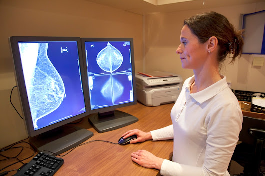 Phyllodes Breast Tumors