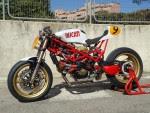 Ducati 9½: