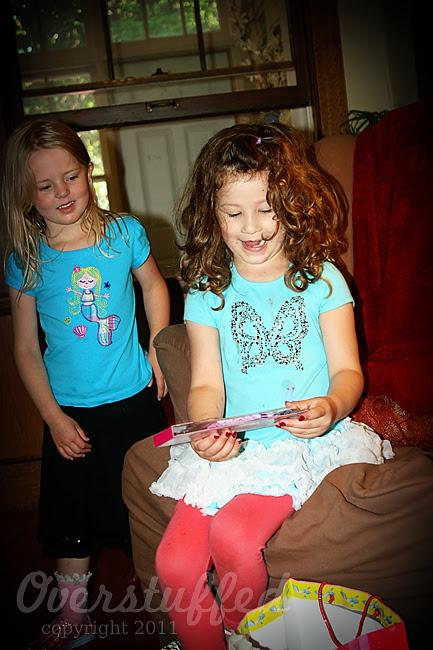 IMG_9387 Sophia party web