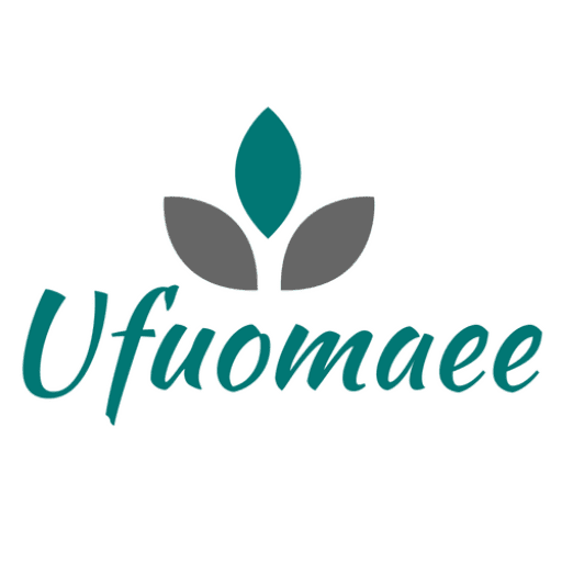 Login – Ufuomaee's Series Blog
