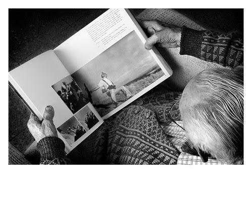 Momentos_de_lectura_2