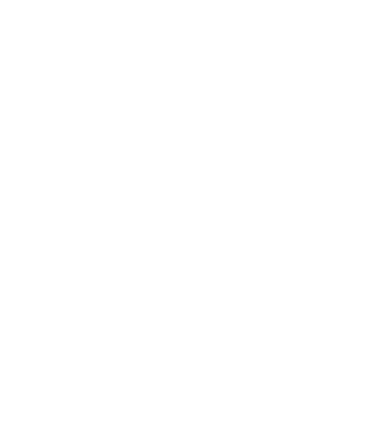 Ingress Prime Known Issues