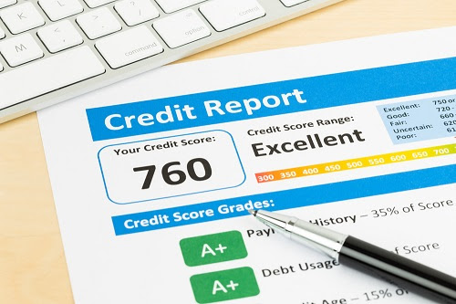 Tips for Keeping Your Credit in Check | Port Coquitlam Mortgage Broker | Vancouver Mortgages